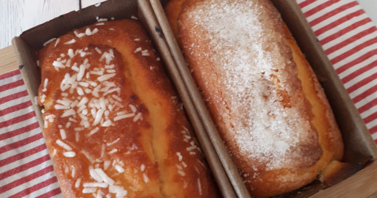 PLUM CAKE BASIC