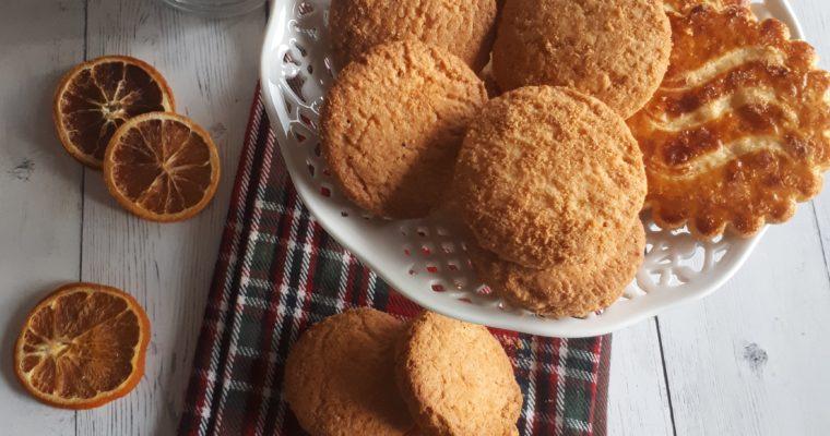 I LOVE BRETAGNA…e biscotti al burro salato!